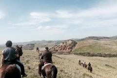 centro equestre maneggio cinigiano