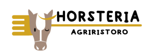 logo-horsteria-def